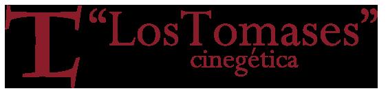 Cinegética LOS TOMASES Coto Intensivo de Caza